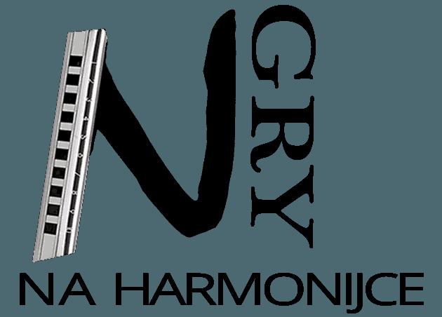 Harmonijka Ustna Nauka Gry
