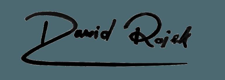 nauka gry na harmonjce podpis autora