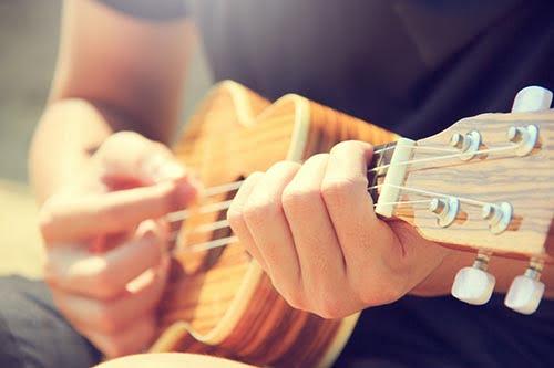 Gra na instrumencie dla doroslych dla poczatkujacych harmonijka ustna