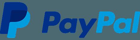 płatność za kurs harmonijki paypal