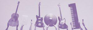 Gra na instrumencie, a rozwój dziecka – 11 korzyści. Pierwszy instrument dla dziecka.