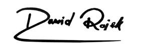 nauka gry na harmonijce podpis autora